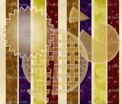 pie_fabric