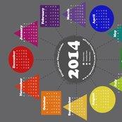 Rr2014-tea-towel-calendar_ed_shop_thumb