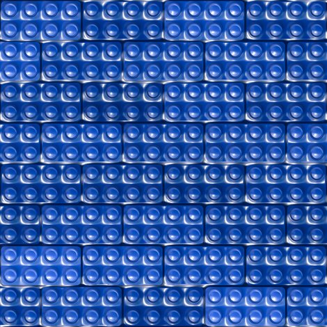 Buildersbricks-blues1_shop_preview