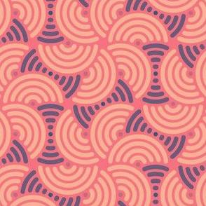 Taffy Swirls 2