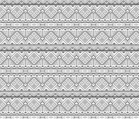 Aztec_madness_print.ai_shop_preview