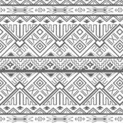 Aztec_madness_print.ai_shop_thumb