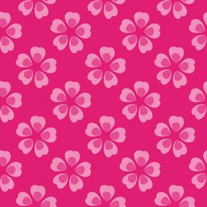 umizoomi-pink