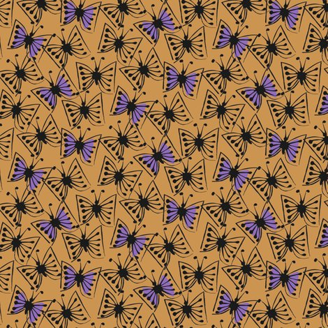 Rfby_edit_bv90_on_caramel_spoonflower_artboard_shop_preview