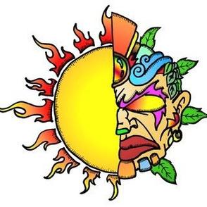 Sun Tiki