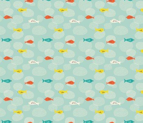 Rfishy_fish_in_ocean.ai_shop_preview