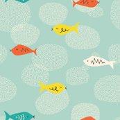Rfishy_fish_in_ocean.ai_shop_thumb