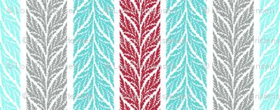 happy acanthus