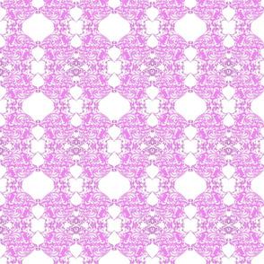 pink_damask