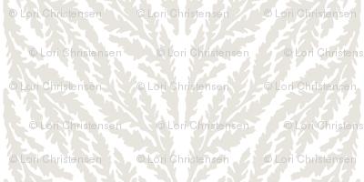 low volume leaf