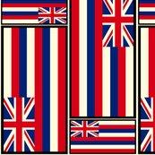 Flag_of_hawaii_shop_thumb