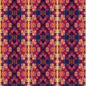 Amethyst Petals