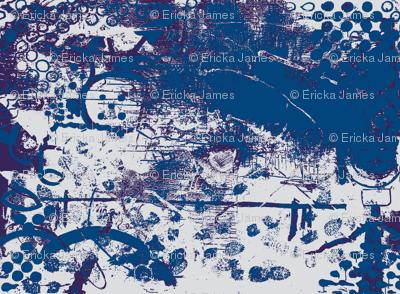 Rsigmar-polke-i-mefisto-i-1988-tecnica-mixta-sobre-tela-col-leccio-d-art-contemporani-fundacio-la-caixa_preview