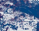 Rsigmar-polke-i-mefisto-i-1988-tecnica-mixta-sobre-tela-col-leccio-d-art-contemporani-fundacio-la-caixa_thumb