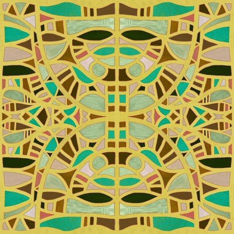 Rrrrrrthree-doubled-horizontal_mustard_chrysoprase_shop_preview