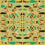 Rrrrrrthree-doubled-horizontal_mustard_chrysoprase_shop_thumb