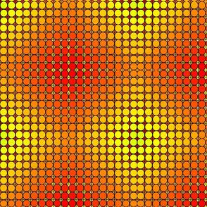 Square9orangeblack-ed