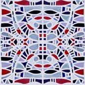 Rrrrrthree-doubled-horizontal_white-edges-blues-red_shop_thumb