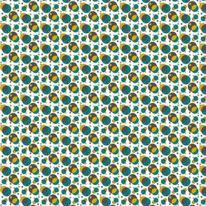 circles automne