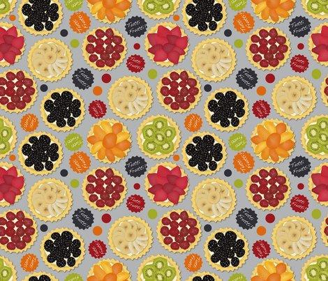 Tutti_frutti_scattered_shop_preview
