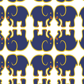 chetu_elephant