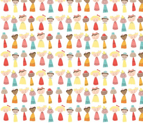 Rlittle_people_on_white.ai_shop_preview