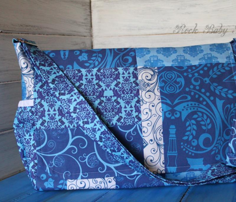 Tardamask_repeat_comment_477042_preview