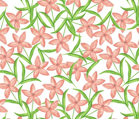 Peach_flowers_template_8in_shop_preview