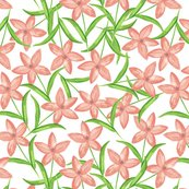 Peach_flowers_template_8in_shop_thumb