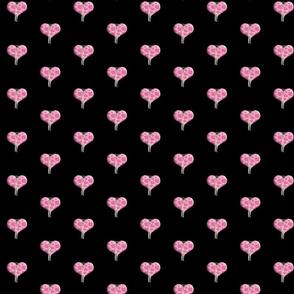 LOVE_LACES