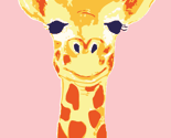 Rrpink_giraffe-01_thumb