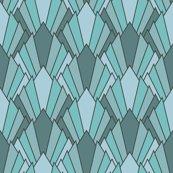 Roc-gray-turquoises_shop_thumb