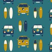 Rcamper_van_surf_col_5_-01_shop_thumb