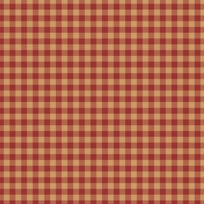 red_and_tan_gingham
