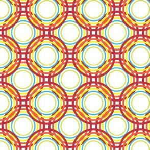 Circles_White