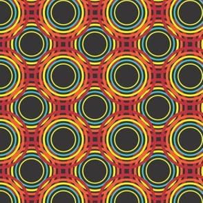 Circles_Black