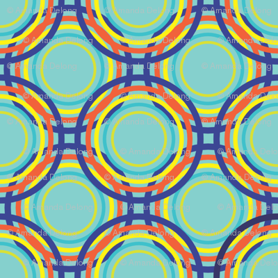 Fabric_circles_turquoise.ai_preview