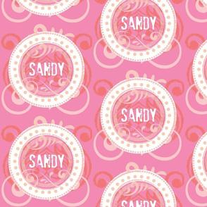 drapestudio's letterquilt-personalized