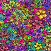 Ryard_montage_mish_mash_flowers_ok_shop_thumb