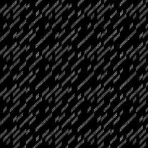 diagonal 2