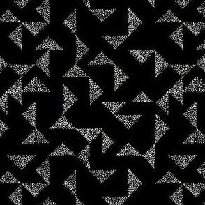 dotty triangles 2 dark
