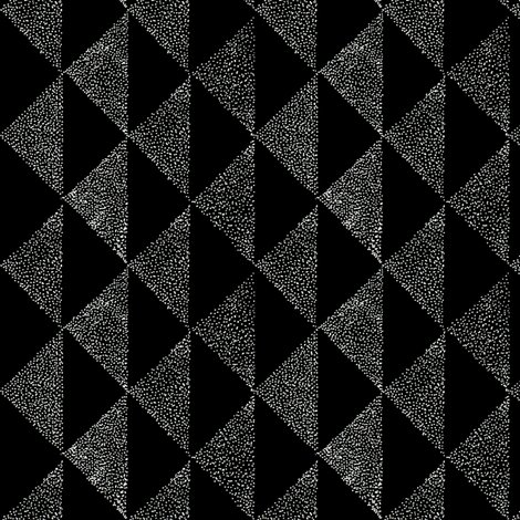 Rdotty_triangles_1_black_shop_preview