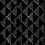 Rdotty_triangles_1_black_shop_thumb