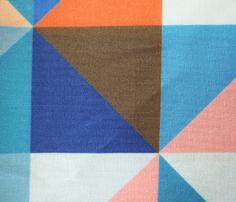 Kaleidoskop1_rgb_blue_comment_376869_thumb