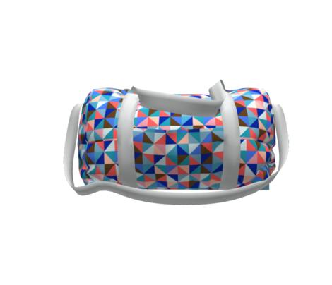 Kaleidoskop1_rgb_blue_comment_711480_preview