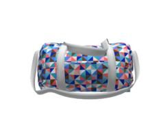 Kaleidoskop1_rgb_blue_comment_711480_thumb