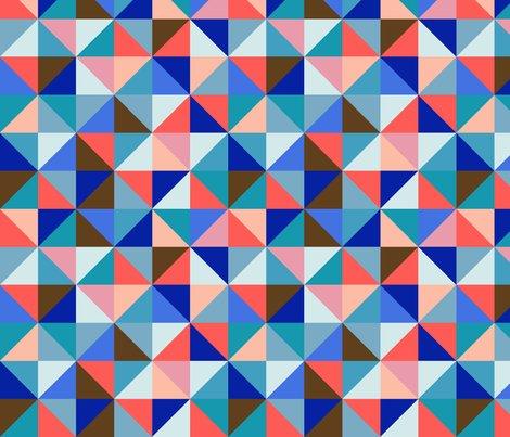 Kaleidoskop1_rgb_blue_shop_preview