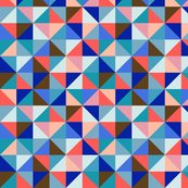 Kaleidoskop1_rgb_blue_shop_thumb