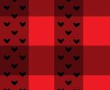 Buffalo_plaid_hearts_red_thumb