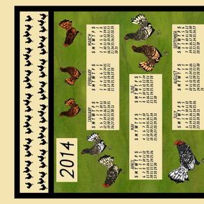 blank_27x18_calendar_2014b2_months_year_chickens_Hh